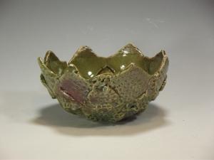 Ceramics Spring 2013 057