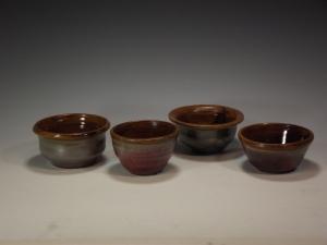 Ceramics Spring 2013 063