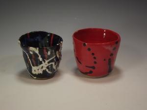Ceramics Spring 2013 085