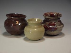 Ceramics Spring 2013 146