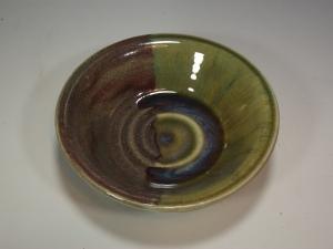 Ceramics Spring 2013 147