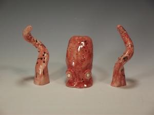 Ceramics Spring 2013 189