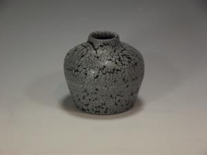 Ceramics Spring 2013 212
