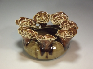 Ceramics Spring 2013 306