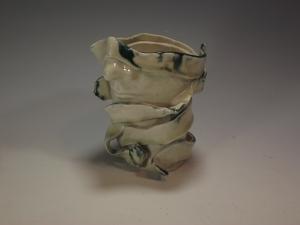 Ceramics Spring 2013 310