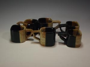 Ceramics Spring 2013 325