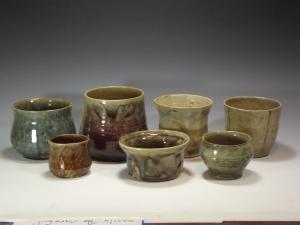 Ceramics Spring 2013 379