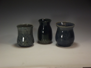Ceramics Spring 2013 383