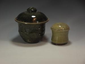 Ceramics Spring 2013 389