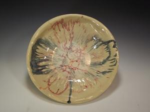 Ceramics Spring 2013 400