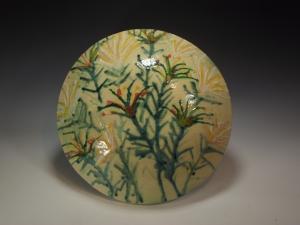 Ceramics Spring 2013 409