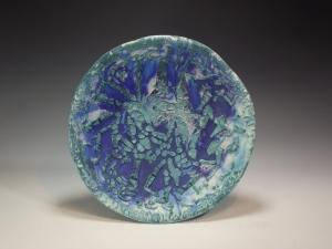 Ceramics Spring 2013 417