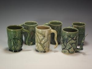 Ceramics Spring 2013 418