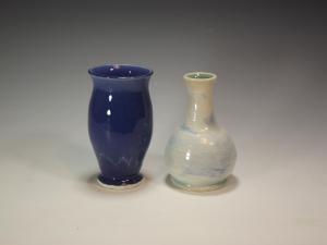 Ceramics Spring 2013 423