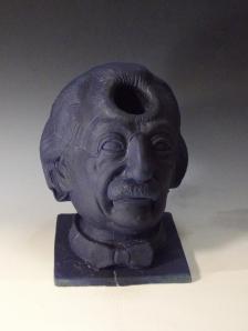 Fall 2014 ceramic 003