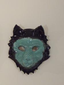 Fall 2014 ceramic 008