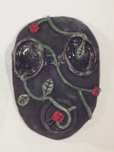 Fall 2014 ceramic 013