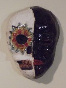Fall 2014 ceramic 024