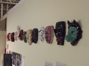 Fall 2014 ceramic 040