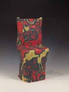 Fall 2014 ceramic 041