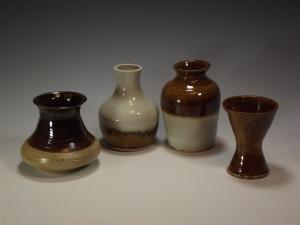Ceramics Spring 2013 002