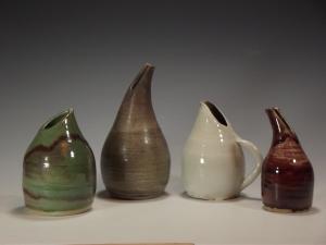 Ceramics Spring 2013 004