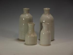 Ceramics Spring 2013 015