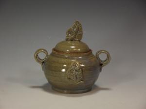 Ceramics Spring 2013 125
