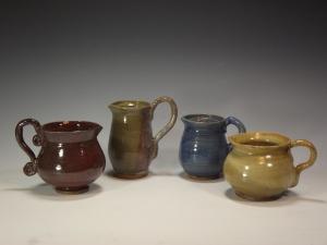 Ceramics Spring 2013 126