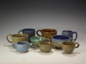 Ceramics Spring 2013 135