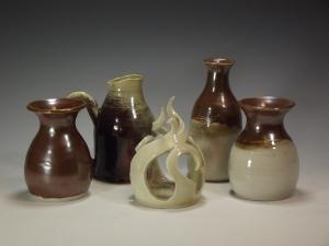 Ceramics Spring 2013 277