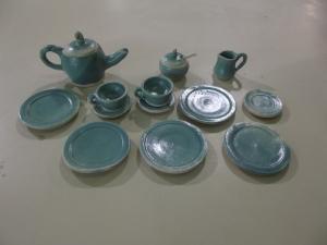 Ceramics Spring 2013 360