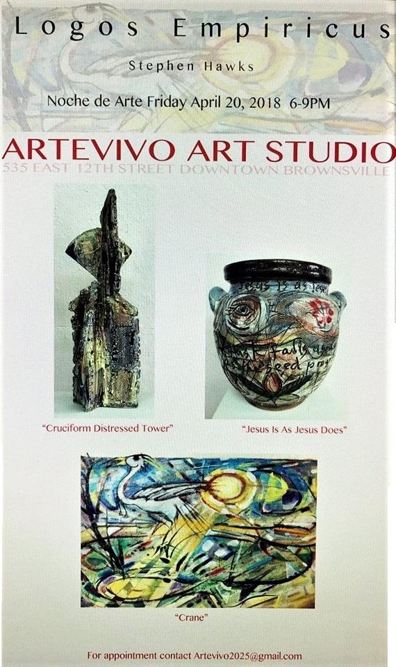artevivo-poster-e1523476246600