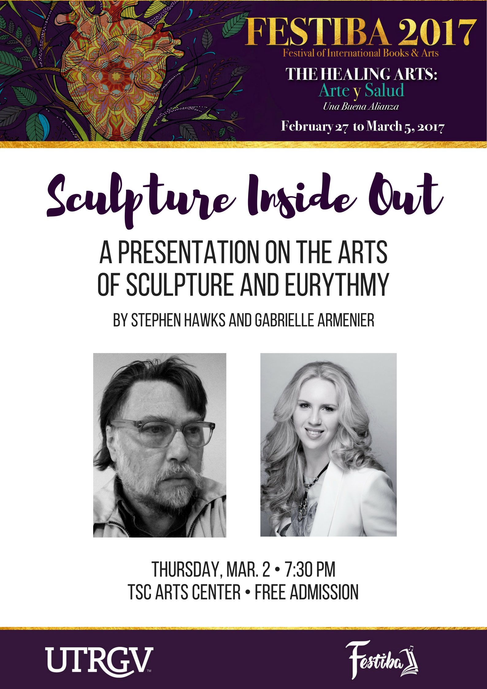 Sculpture Inside Out Poster.png