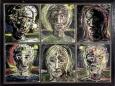 Forgotten Saints - Copy
